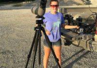 Cheyennes Shooting Gear - P3 Ultimate Shooting Rest