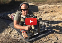 ar-15-barrel-accuracy-test-with-p3-ultimate-shooting-rest