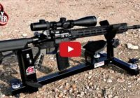 p3-ultimate-gun-vise-and-shooting-rest-review-the-daily-shooter