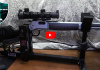 P3 Ultimate Gun Vise & Shooting Rest Review – Tactical Preacher